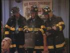 Pompier Charlie