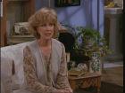 Judy Geller