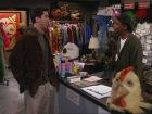 Vendeur de déguisements