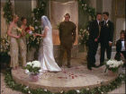 The One With Monica and Chandler's Wedding - Part 2